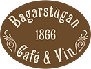 Bagarstugan